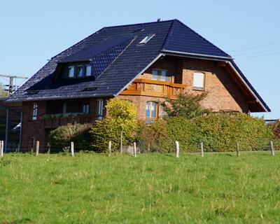 Immobiliengutachter Köln immobiliengutachten köln chorweiler hauswertgutachten